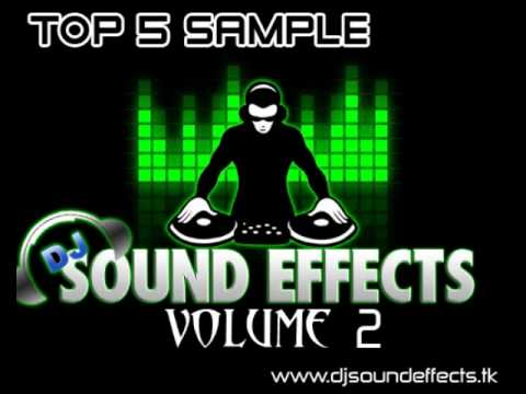 Torrent Sound Effects Pack - xilusseo