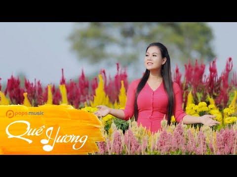 Tết Miền Tây | Dương Hồng Loan