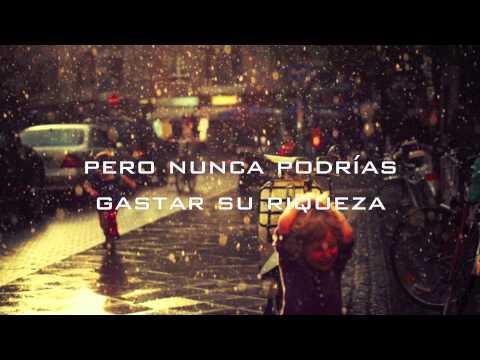 Preacher - OneRepublic Subtitulos en Español y Letra