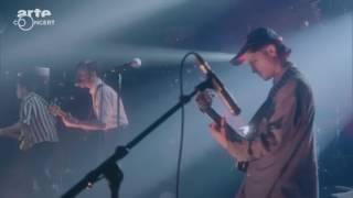 Black Lips - Live in Concert