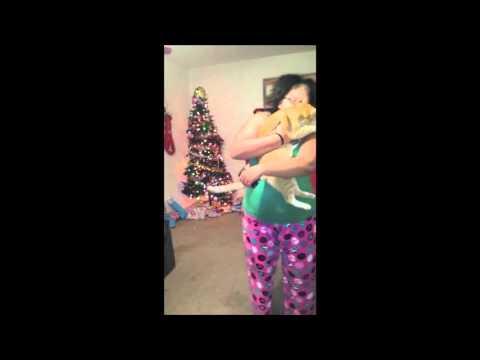 Christmas for Kids In Need Program
