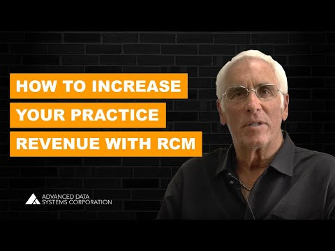 The Management in RCM Webinar