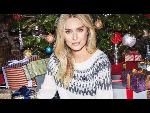 dorothyperkins.com & Dorothy Perkins Discount Code video: Christmas All Wrapped Up | Christmas Style Ideas | Dorothy Perkins