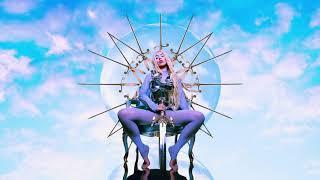 Ava Max - Kings & Queens (Official Instrumental)