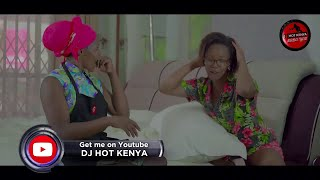 DJ HOT KENYA   -  BEST OF  GUSII/KISII  & BONGO MUSIC  VOL.2 ©2020  #WE ULISKIA WAPI  #EBESA EBORETE