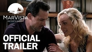 Deadly Assistant - Official Trailer - MarVista Entertainment