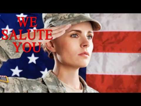 Veterans Day Quotes, Happy Veterans Day Wishes Images, Veterans Day 2017 Wallpapers