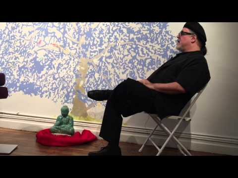 Dave Frank: My Teacher, Lennie Tristano