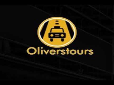 Cheapest St Thomas Vacations Tour - Oliverstours.com