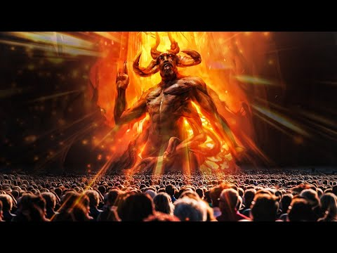 A SNEAKY WAY DEMONS SEPERATE YOU FROM GOD | Protect YOUR Family From Evil Spirits