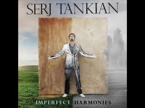 Serj Tankian - Reconstructive Demonstrations Instrumental Version