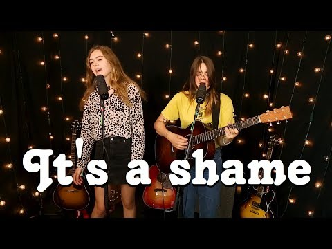 First Aid Kit - It's a Shame (Live)