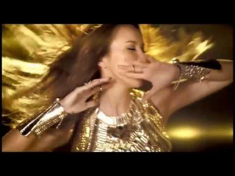 CoCo 李玟 - 叩叩 (DJ Ricky Remix MV 1080i HD版本)