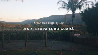 Bikers Rio Pardo | Vídeos | Canastra Bike Tour - 3 Dia