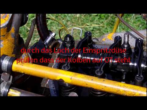 perkins engine massey ferguson 135 engine test. Black Bedroom Furniture Sets. Home Design Ideas