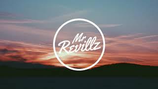 Madism - Alive Tonight (feat. Felix Samuel)