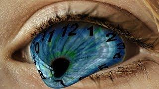 समय एक भ्रम है | What is time - illusions or reality | Albert Einstein 4th dimension | Tech & Myths