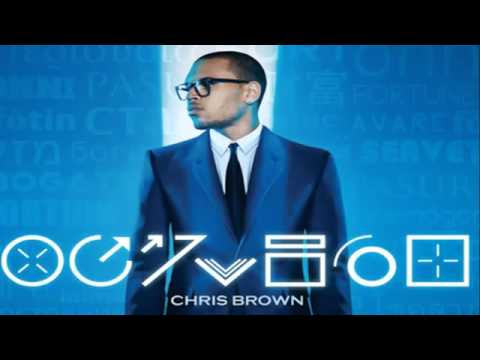 Baixar Chris Brown - Don't Wake Me Up [Official Song]
