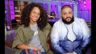 Alicia Keys Returns To NBC's The Voice As Coach For Season 14