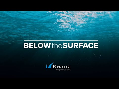 Below the Surface - Episode 9 - Culture & Compliance
