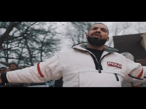 *New* Lil Wayne Ft Drake, Rick Ross & 2 Chainz (2018)