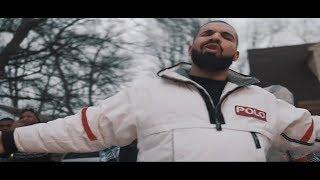 "*New* Lil Wayne Ft Drake, Rick Ross & 2 Chainz (2018) ""Tinted Windows"" (Explicit)"