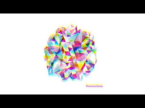 Daddy's car, la canzone scritta dall'intelligenza artificiale