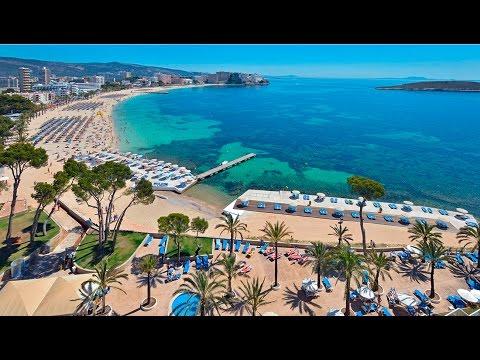 Mallorca - ferie for alle!