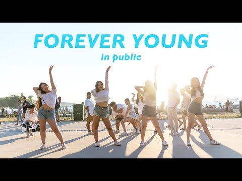 [KPOP IN PUBLIC VANCOUVER FLASHMOB] BLACKPINK (블랙핑크):