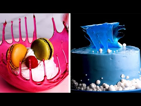 Hard Candy Made Easy With These Cracking Good Hacks! So Yummy