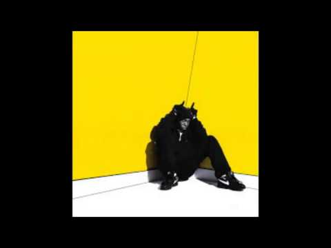 Dizzee Rascal - Respect me (Featuring JME,Skepta and President T)