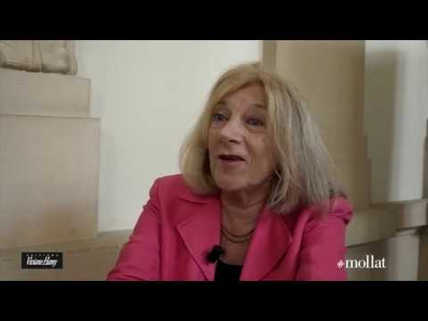 Vidéo de Estelle Monbrun