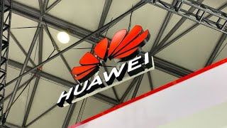Huawei threat is about whether we can trust the Communist party, expert says