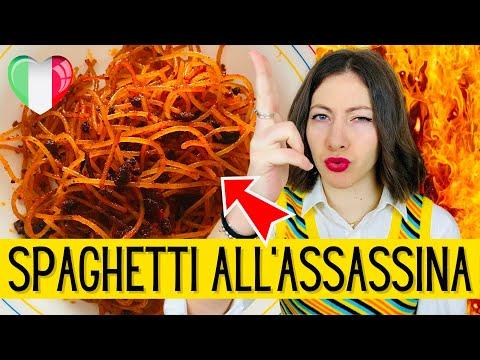 3 RICETTE italiane ANTI-SPRECO, ma DELIZIOSE (preparazione: 15 minuti): Cucina italiana con Graziana