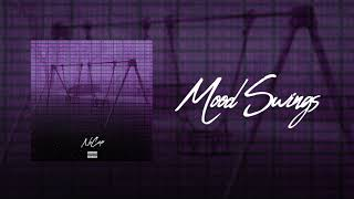 NoCap - Mood Swings (Official Audio)