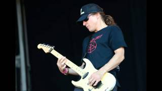 AC/DC cover Live Wire by Whitfield Crane & Klaus Eichstadt (Ugly Kid Joe)