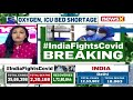 Punjab CM Urges Cong To Pressure Centre | For O2, Vaccine, Drug Supply | NewsX  - 01:42 min - News - Video