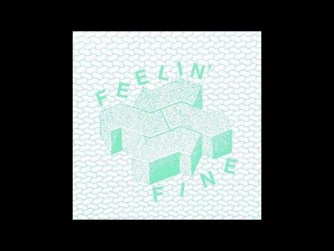 Hoops // Feelin' Fine