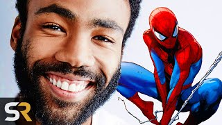 25 Facts That Will Make You Love Donald Glover Even More