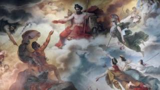 De Electis Deorum: The Problem With Monotheism In The European Tradition