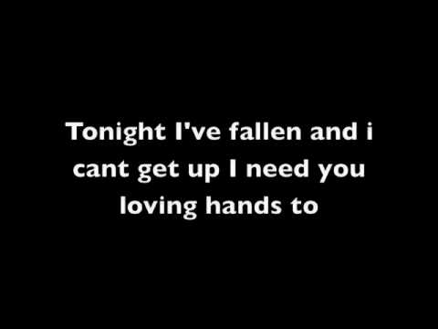 FM Static- Tonight + Lyrics