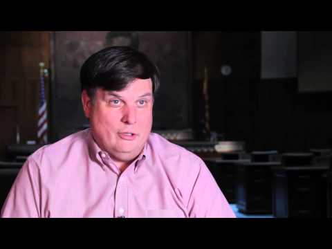 Baixar Legislative Profiles: Rep. Bob Robson