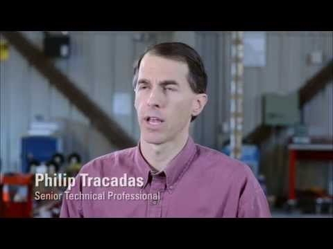 Halliburton Releases Next-Generation Acoustic Evaluation Service