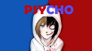 Are You a Psychopath ? Psychology Riddle Test