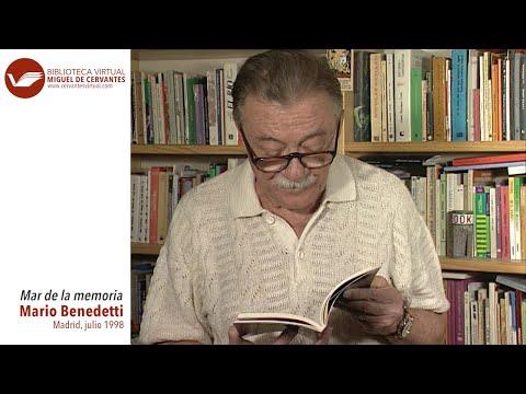 Vidéo de Rafael Alberti