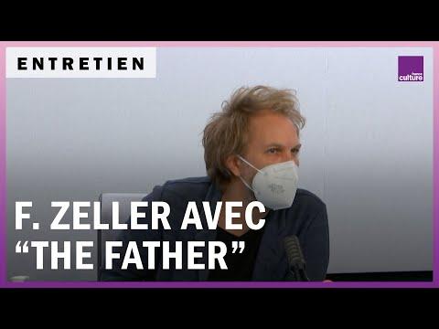 Vidéo de Florian Zeller