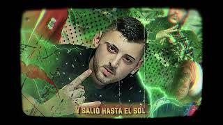 DIRTY PORKO, LEFTY SM, MORODO, BLAKE, DAVILE930, PAPA MANELO - Y SALIÓ HASTA EL SOL (REMIX) |Video|