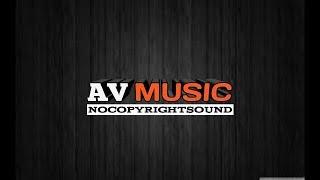 Special The Best Future Music 2019 | Av Music Nocopyrightsound