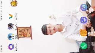 53 Ngọc Rồng Online   Review 3 Siêu Phẩm Tặng Cả Đồ Thần Linh   Giá Ngon Bổ Rẻ CUT 03'03 04'30
