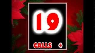bingo software voice callingavi youtube
